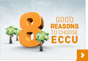 8 good reasons